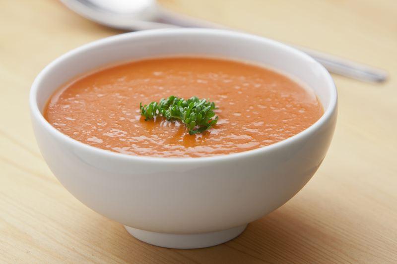 receta gazpacho apadrina tu tomate